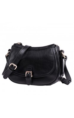 100% Genuine Leather Women Crossbody Bags Nature Cowhide Ladies Messenger Bags Designer Shoulder Bags  KM06