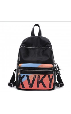 Brand New Rucksack Mochila Feminina Teenage Girls Backpacks Women  Oxford school bags High Quality Backpack Travel Bags