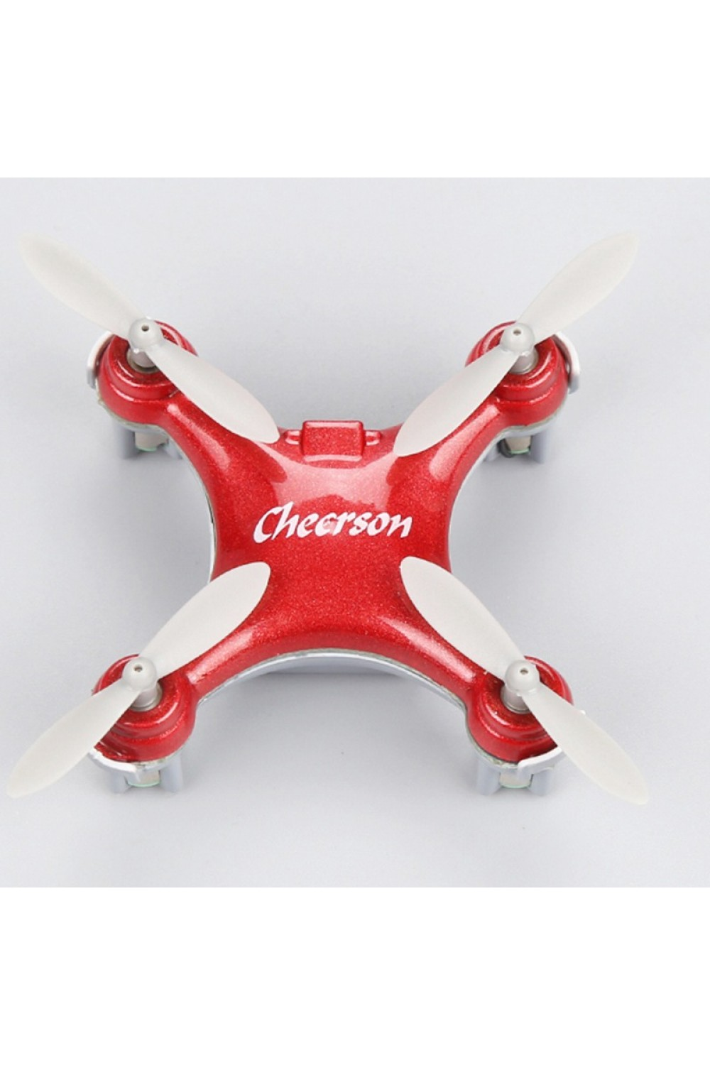 Cheerson Cx-10se Mini Drone Colorful Quadcopter Rc Helicopter Nano Drons Remote Control Toys For Children Copter Vs Cx10 Cx-10w