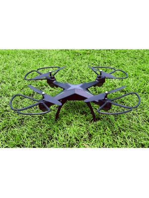 Original HR Quadcopter 4CH Micro Flying RC Drone /Helicopter Toys VS Drone SH3 Helicoptero