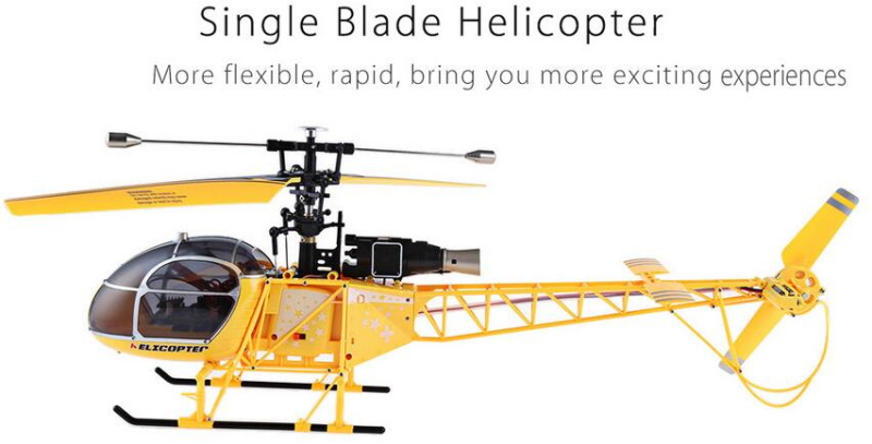 HighQualityRCHelicopterdroneV9154CH24G6AxisGyro2ModesSinglePropellerHighSimulationRemoteControlHelicopter-32805808353